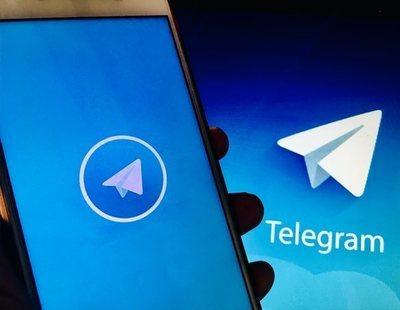 13 trucos de Telegram que lo convierten en una mejor opción que WhatsApp
