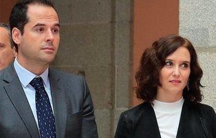Tijeretazo de Ayuso a la educación pública en la Comunidad de Madrid: recorte de 350.000 euros