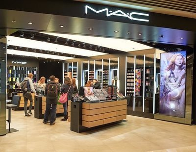 La OCU acusa a estas marcas de cosméticos de utilizar sustancias tóxicas en sus productos
