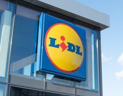 Alerta alimentaria: Lidl ordena la retirada urgente de este popular condimento