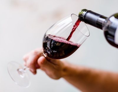 Tres vinos españoles baratos del supermercado, entre los mejores del mundo según The New York Times