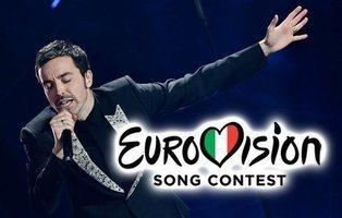 Diodato vence el Festival de Sanremo y dice sí a Eurovisión 2020