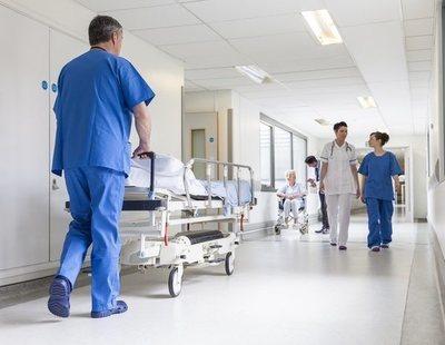Segundo caso de coronavirus en España: un paciente en Mallorca que se infectó practicando esquí en Francia