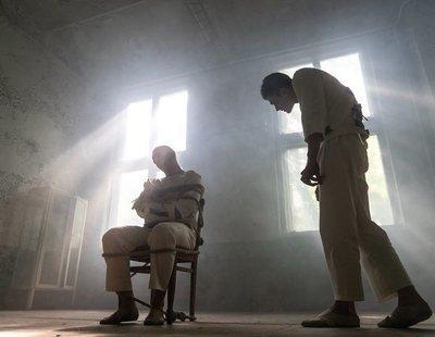 6 películas sobre psicópatas que no te puedes perder