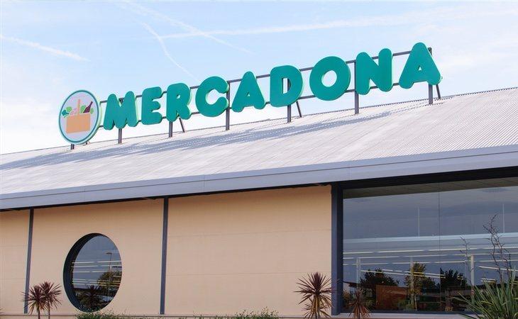La firma de supermercados también busca trabajadores para sus tiendas