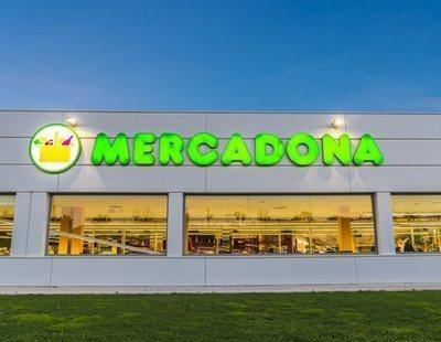 Hasta 3.800 euros y contrato fijo: Mercadona busca personal en su nuevo portal de empleo