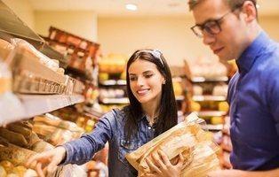 Los consejos de un experto para elegir el mejor pan en el supermercado sin caer en engaños