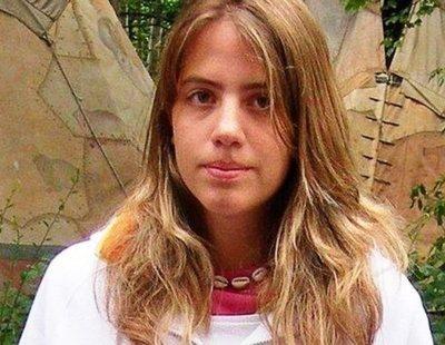 Giro en caso Marta del Castillo: su asesinato podría ocultar una estafa de 100.000 euros