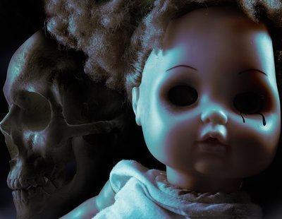 La tenebrosa historia de Okiku: la muñeca japonesa poseída que hace recordar a Annabelle