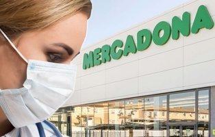 El producto de Mercadona importado de Wuhan que enciende las alarmas por el coronavirus