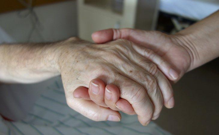 La ley propone algunos filtros para acceder a la eutanasia