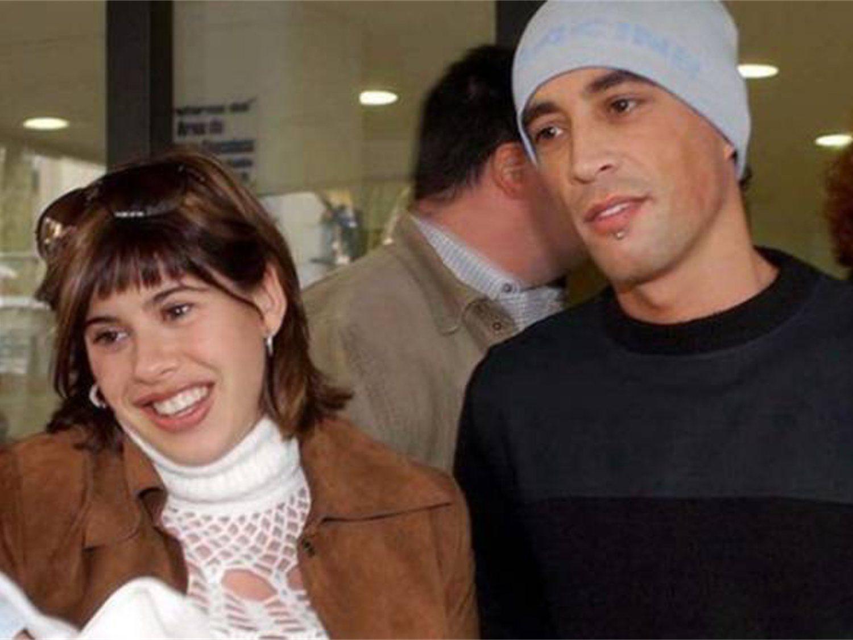 ¿Qué fue de Israel Pita y Silvia Casado, famosos concursantes del primer 'Gran Hermano'?