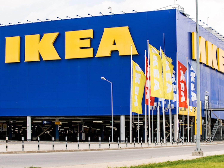Trabajar en Ikea: así son las condiciones y salarios de sus empleados