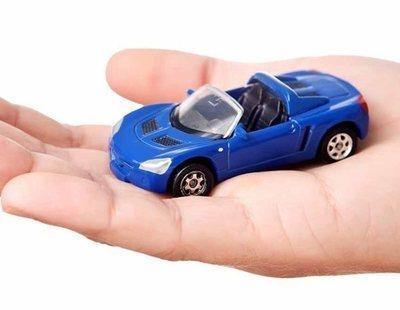 7 situaciones que el seguro de tu coche no cubre