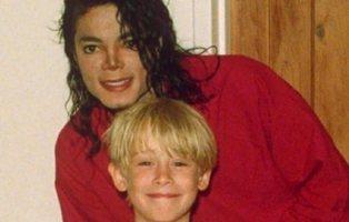 Macaulay Culkin rompe su silencio y aclara su relación con Michael Jackson