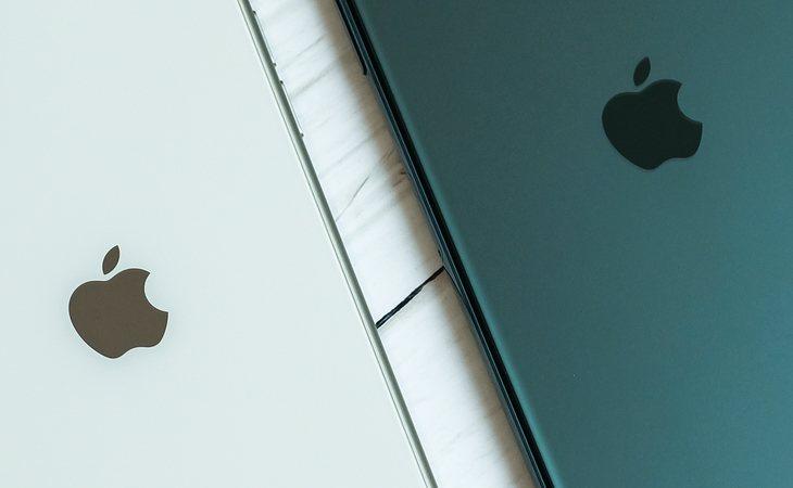 Apple se lanza al low cost con el iPhone 9