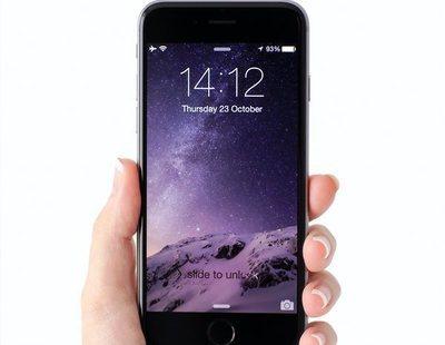 Así es el iPhone 9 con el que Apple quiere competir en el mercado low cost