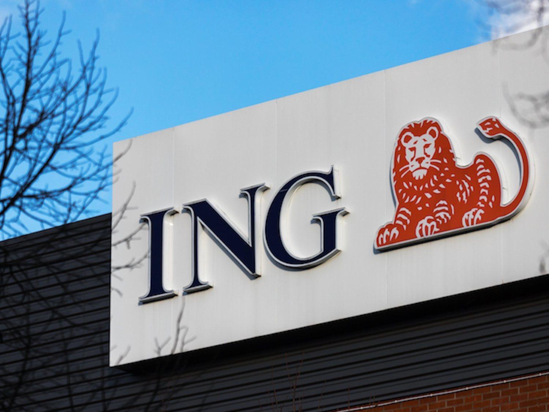 Explota una carta bomba en las oficinas del banco ING en Ámsterdam