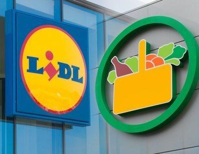 Lidl ya es más rentable que Mercadona: así son sus diferentes estrategias de negocio