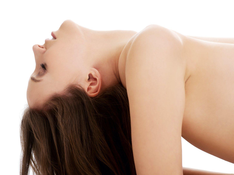 ¿Vaginal o clitoriana?: diferentes formas de potenciar tu placer