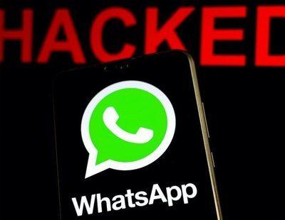 La Guardia Civil alerta sobre un nuevo timo por WhatsApp que nos suplanta la identidad