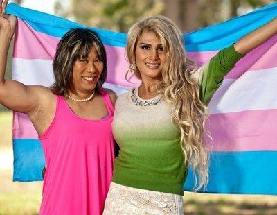 Proyecto Ámbar: abre en Madrid la primera oficina de empleo para personas trans