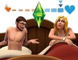 """'Los Sims' superan los """"1.300 millones de ñiqui ñiquis"""""""
