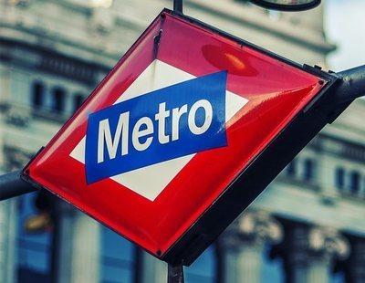 Así es el nuevo uniforme de Metro de Madrid, que retira las polémicas normas de imagen