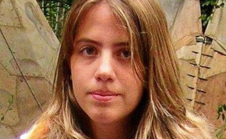 Marta del Castillo tenía 17 años en el momento de su asesinato