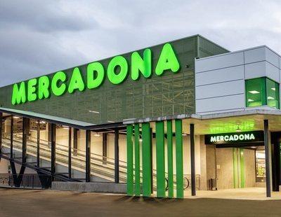 Sueldo de 70.000 euros al año: Mercadona busca personal cualificado para contrato fijo