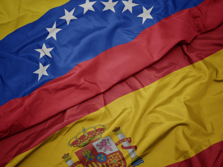 La sobreactuación de la política española con Venezuela: ¿Qué papel debemos desempeñar?