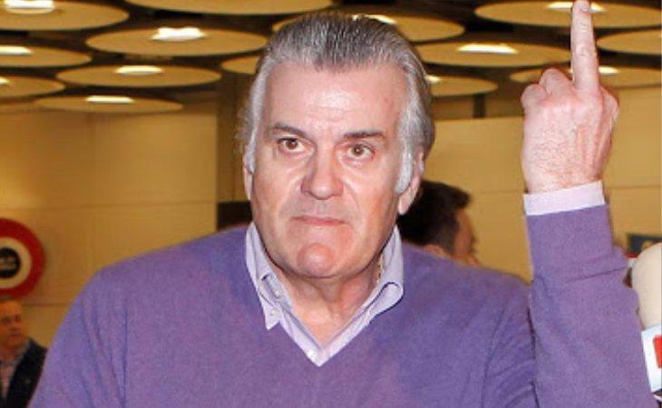 Los papeles de Bárcenas, uno de los mayores casos de corrupción del PP