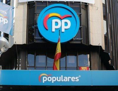 Los 5 juicios por corrupción a los que el PP tiene que hacer frente en 2020