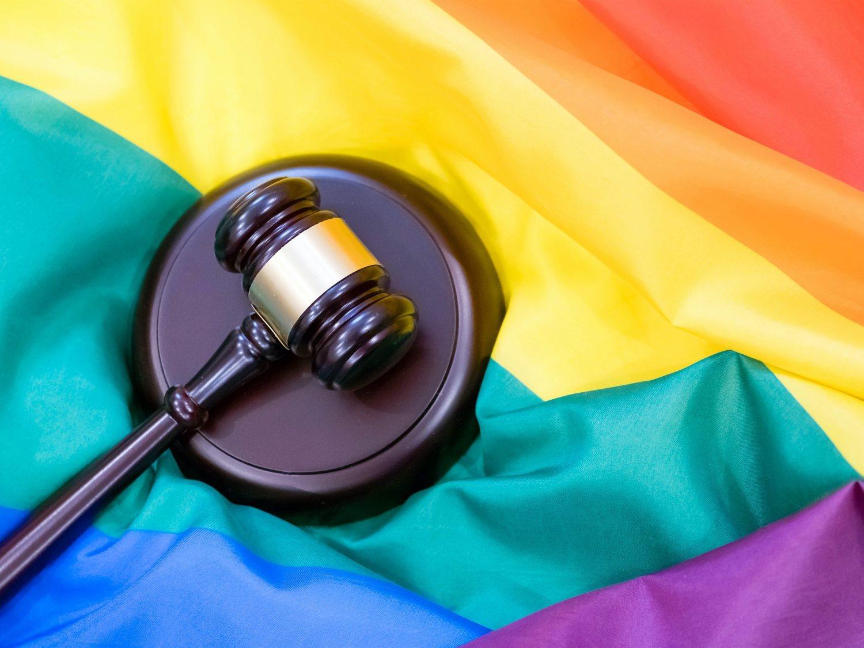 Condenado un militar neonazi a 15 años de cárcel por un asesinato homófobo hace 20 años