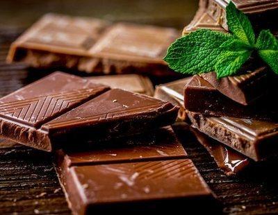 Alerta alimentaria: advierten sobre el consumo de este chocolate