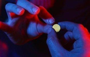 Estas son las drogas que más se consumirán en la próxima década