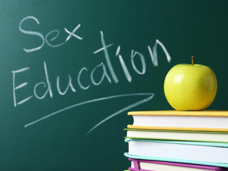 Así es la educación sexual obligatoria en Alemania: un derecho que protege el Estado