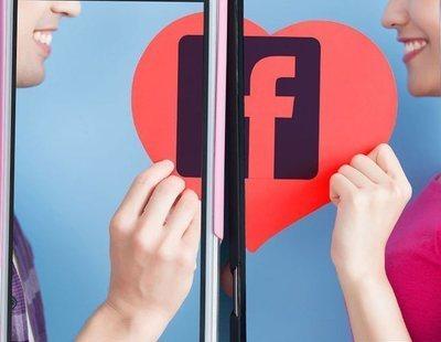 Así es Facebook Dating, la nueva app para ligar que compite contra Tinder