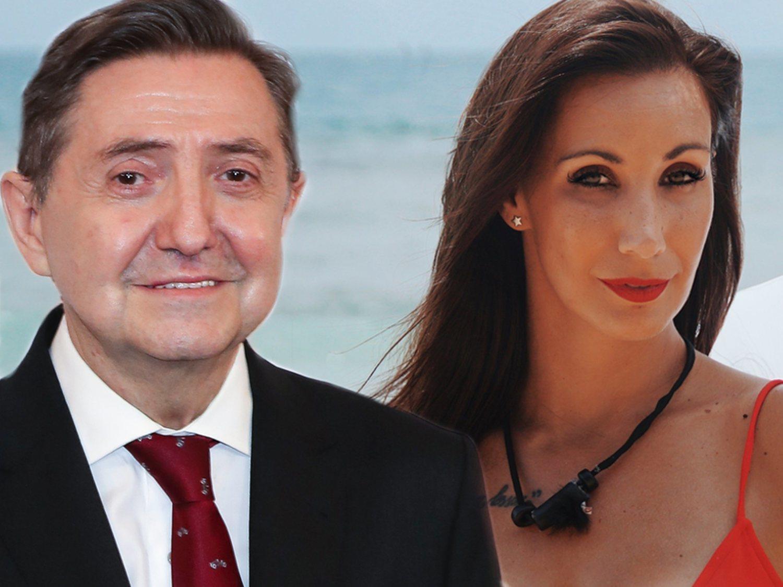 """Jiménez Losantos, sobre 'La isla de las puticiones': """"Lo patrocina el Ministerio de Igualdad"""""""
