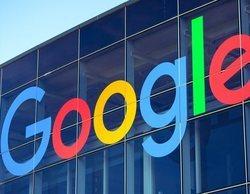 ¿Qué son la tasa Google y la tasa Tobin?