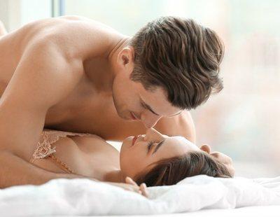 Estos son los 6 minutos clave que te harán disfrutar mucho más del sexo