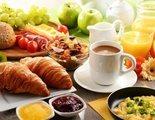 Los 5 errores que cometemos en el desayuno y que nos hacen engordar