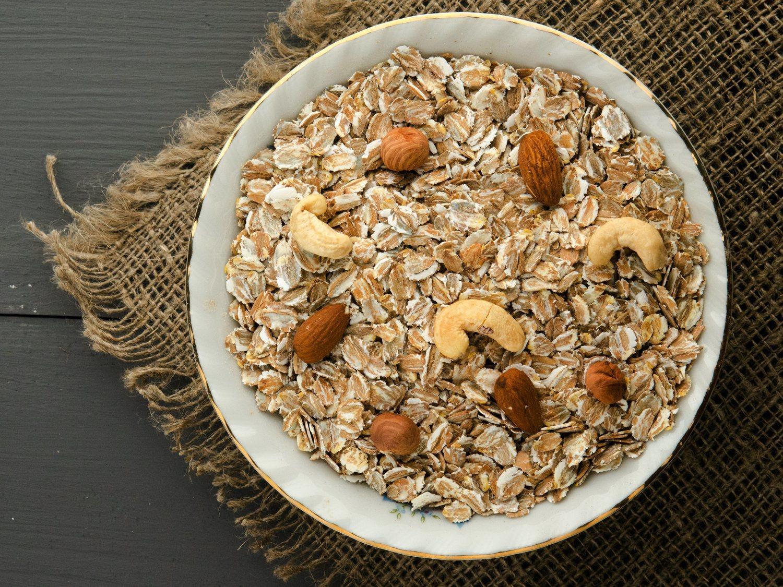 Alerta alimentaria: Sanidad advierte sobre el consumo de este muesli