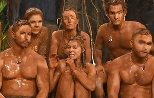 """'Supervivientes 2020': ¿Por qué Telecinco ha apostado por un """"casting de saldo""""?"""