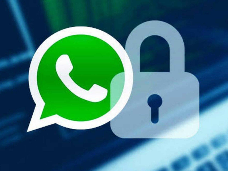 3 trucos para blindar tu WhatsApp y asegurar tu privacidad