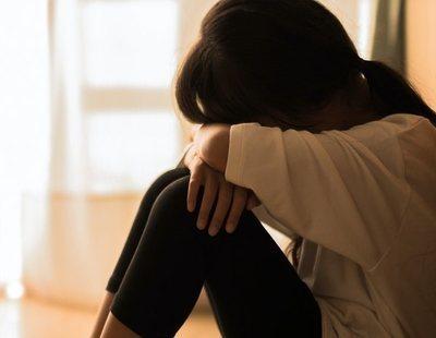 Una niña graba a su tío abusando sexualmente de ella porque sus padres no la creían