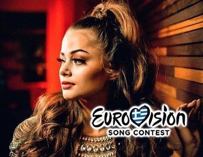La griega Stefania presentará su tema eurovisivo el 1 de marzo