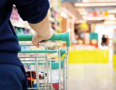 Alerta alimentaria: Sanidad retira de la venta estos alimentos veganos del supermercado