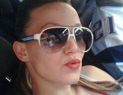 Detenida en Vallecas 'La Tata', la peligrosa reina del alunizaje, tras dos años fugada