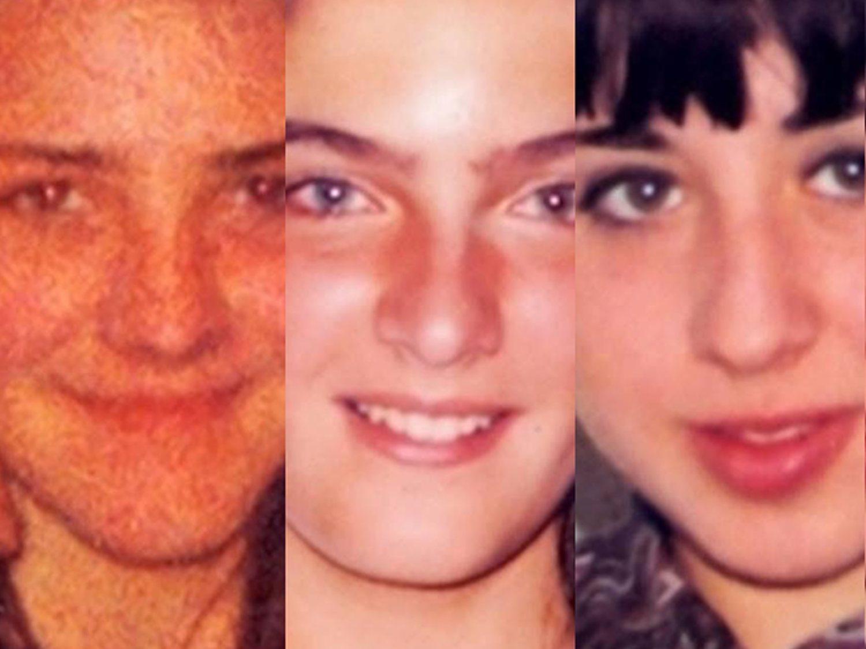 Nuevo giro en el caso Alcàsser: encuentran restos de ADN en los huesos hallados en junio